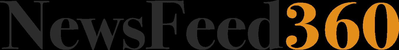 NewsFeed360